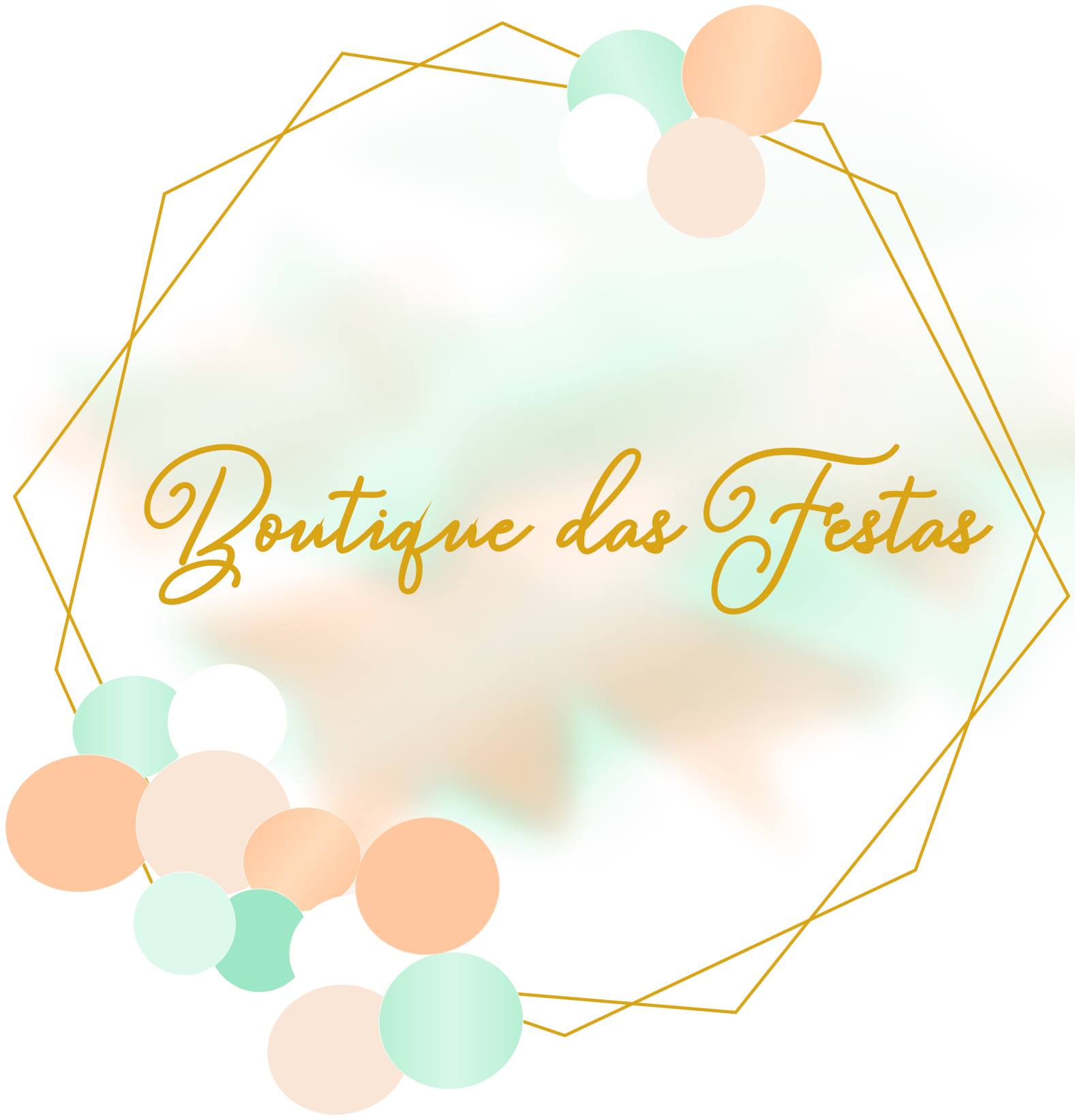 Boutique das festas