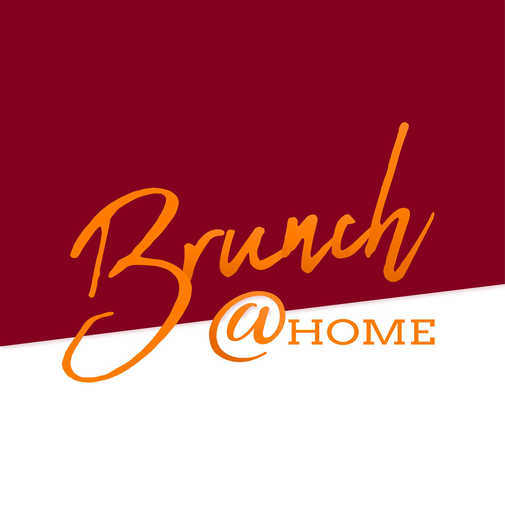 Brunch at Home Catering