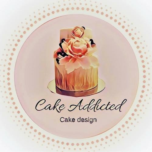 Cake Addicted