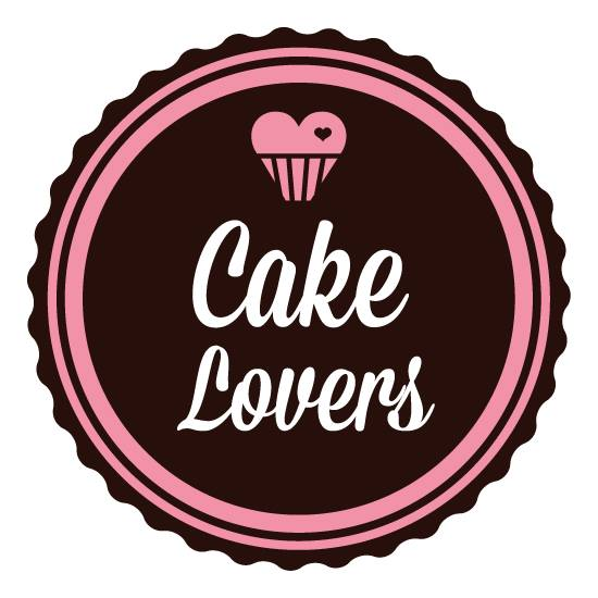 Cake Lovers