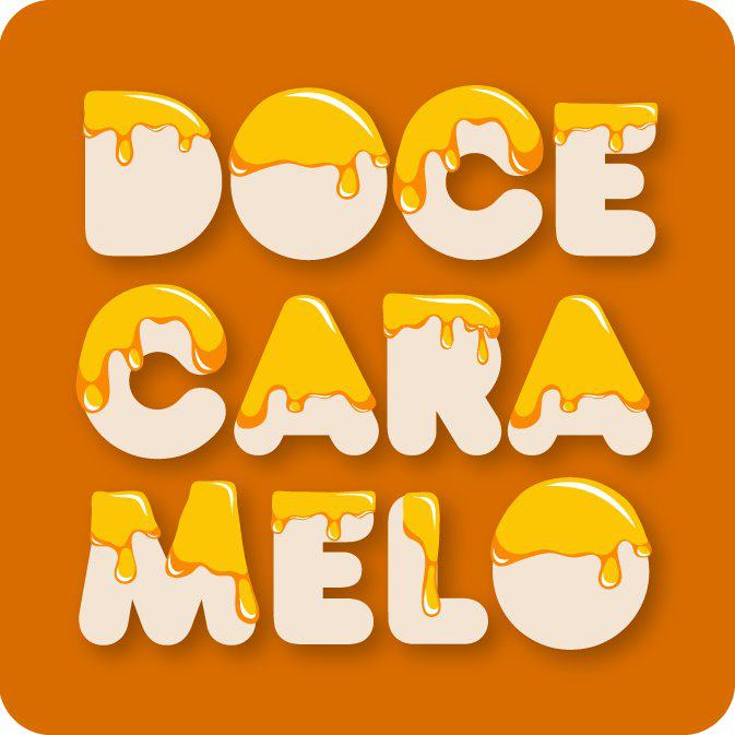 Doce Caramelo