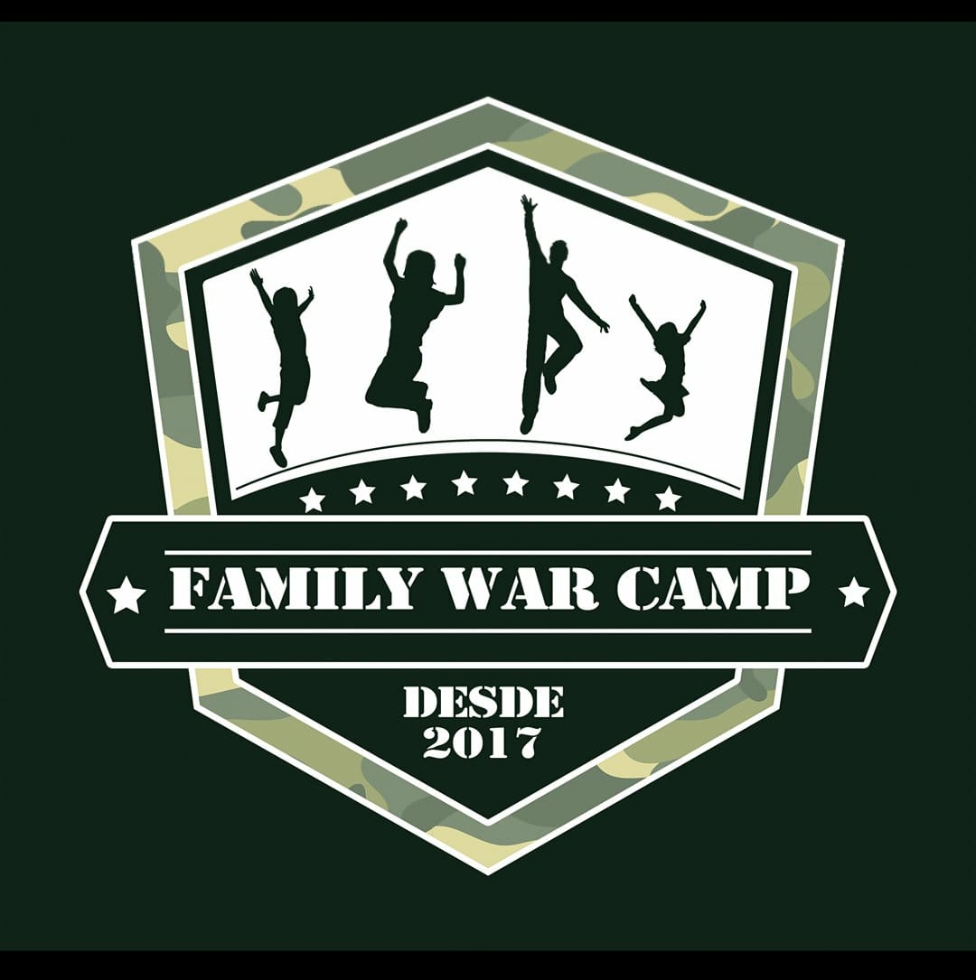 Family War Camp