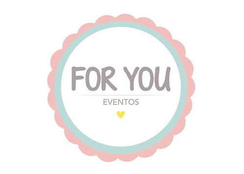 For You Eventos