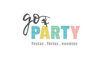 GOPARTY