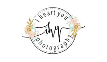 I Heart You Photography