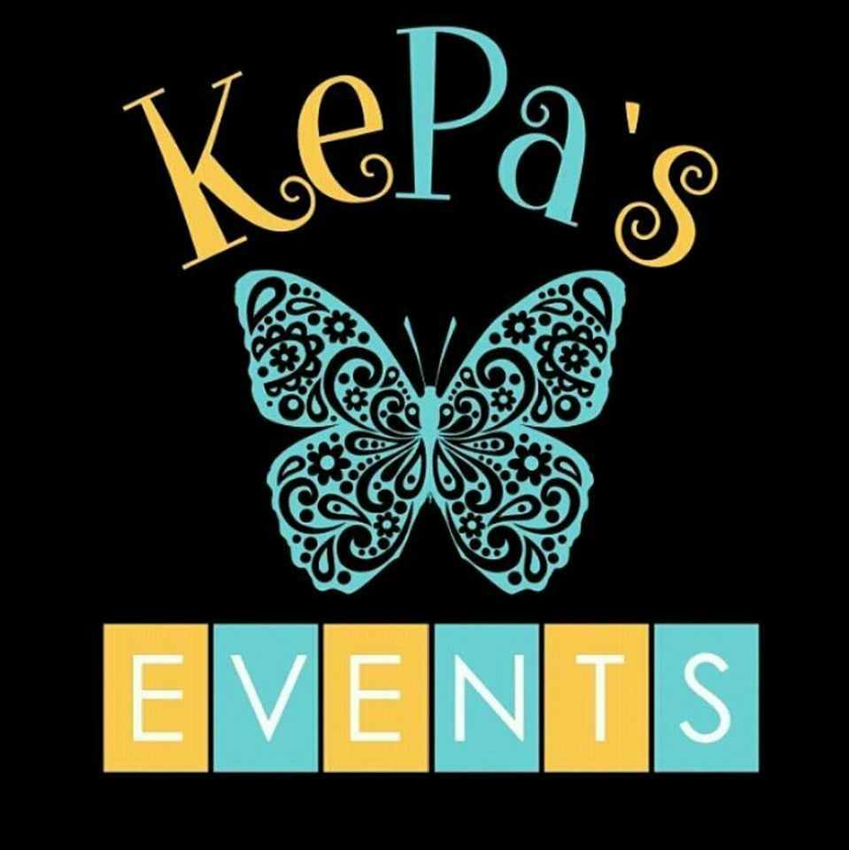 Kepa´s Events