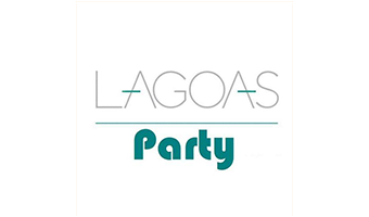 Lagoas Party
