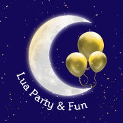 Lua Party Fun