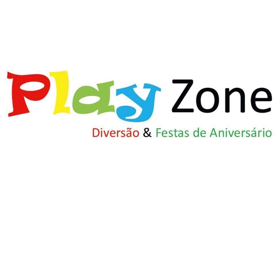 Play Zone - Braga