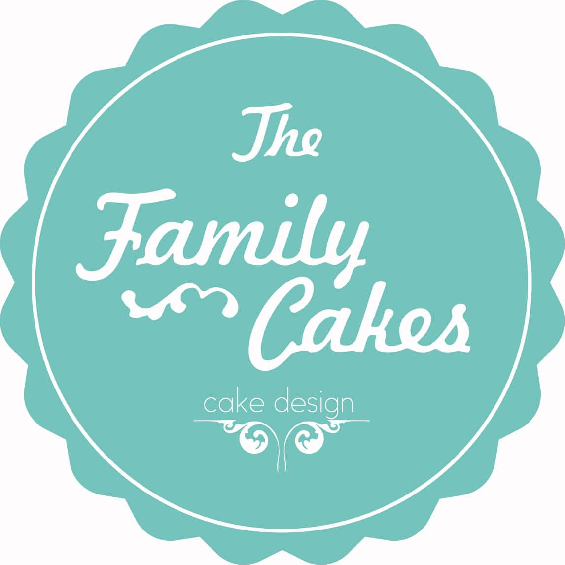 The Family Cakes